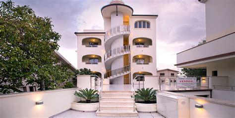 appartamenti  vendita   affitto ad olbia