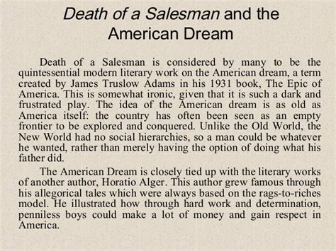 Of A Salesman Essay Help by Need Help Do My Essay The American In Quot Of A