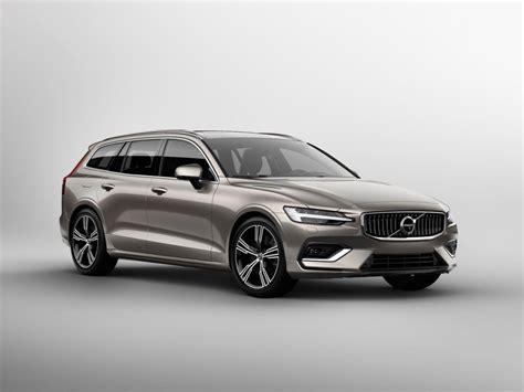 volvos   station wagon  simply stunning business