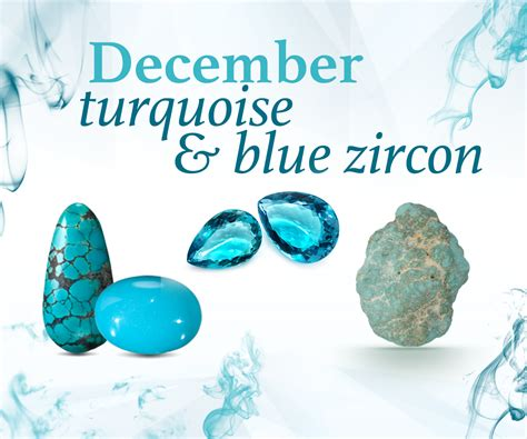 What's Your Birthstone? See Its Meaning And History