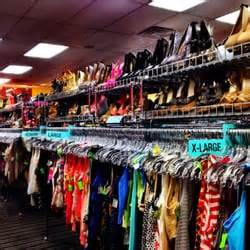 platos closet used vintage consignment broomall pa