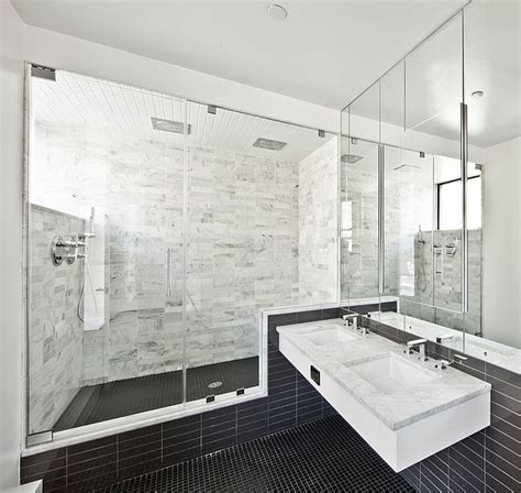 Small Bathroom Ideas Black And White by Black And White Bathrooms Design Ideas Decor And Accessories