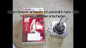 Schwebetürenschrank Abbauen Youtube : vw passat 3c xenon brenner wechseln passat 3c stossstange ~ A.2002-acura-tl-radio.info Haus und Dekorationen