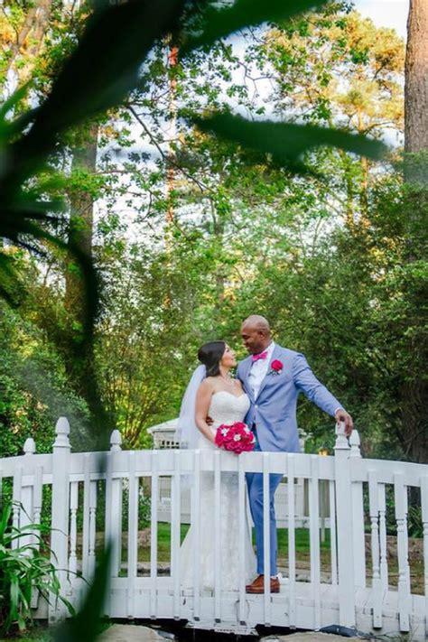 wedding locations tomball tx mini bridal