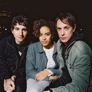 The Thermals - Wikipedia  The