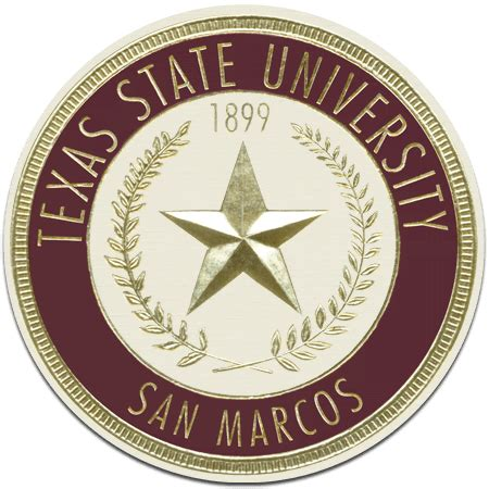 Texas State University Graduation Announcements. Credit Cards To Help Credit Influenza Type 2. Vmware Fusion Multiple Monitors. Collection Agency Payment Plan. Climate Controlled Storage Greenville Sc. Microwave Termite Control What Is The Pe Exam. Quinlan Ford High School Comcast Cable Set Up. Software For Portfolio Management. Satellite Tv With Internet Key Locked In Car