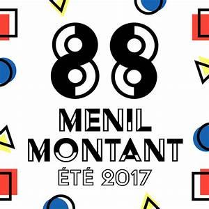 88 Rue Menilmontant Miroiterie : 88 m nilmontant la miroiterie le squat reprend vie ~ Premium-room.com Idées de Décoration