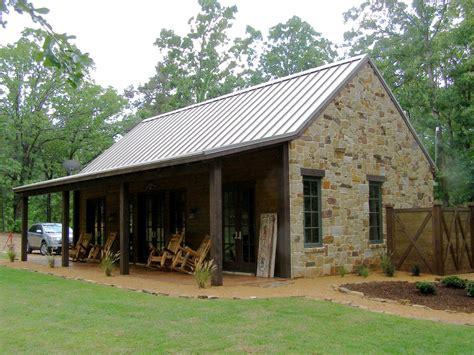 chea instant  plans  garden sheds  porches
