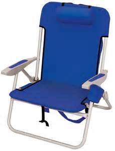 tommy bahama beach chair costco lift chairs costco costco