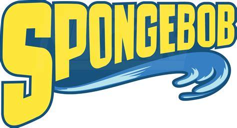 Spongebob Vector Logo By Madoldcrow1105 On Deviantart