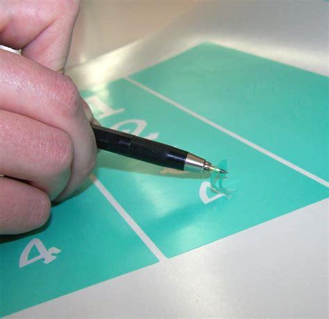 farben für kerzen bemalen yow adventskalender das 1 t 252 rchen yow