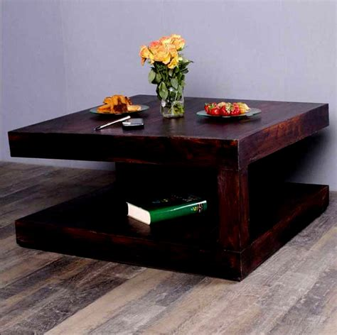 Dunkles Holz Kaufen by Couchtisch Dunkles Holz Couchtisch Dunkles Holz Deutsche
