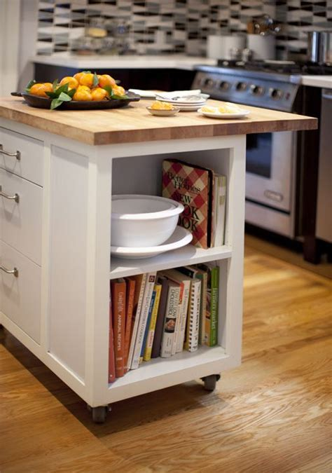 37 best images about kitchen island on wheels on