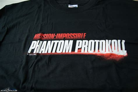 Mission Impossible 4 Phantom Protokoll Wird Zum Bmw Werbefilm by Fotos Mission Impossible Phantom Protokoll Steelbook
