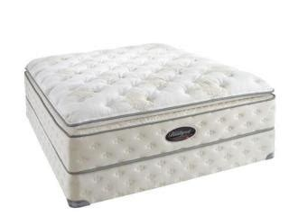Vera Wang Mattress by Vera Wang Mattress Reviews Simmons Beautyrest World Class