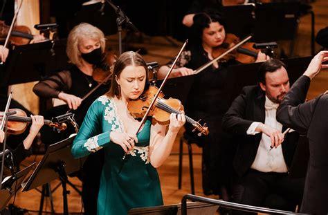 Pētera Vaska 75. jubilejas koncerts