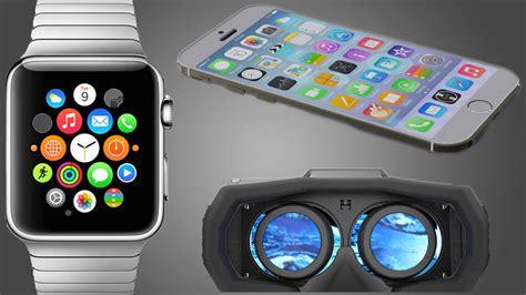 Top 10 Smartphones And Gadgets Of 2015