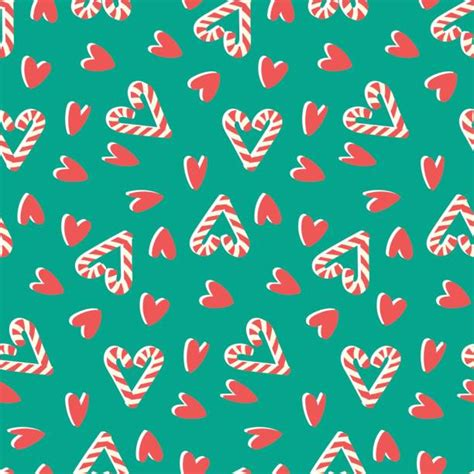 Please use and share these clipart pictures with your friends. Best Candy Cane Heart Illustrations, Royalty-Free Vector ...