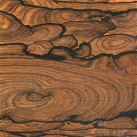 lumber exotic lumber ziricote lumber global wood source