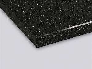 Arbeitsplatten Aus Granit : arbeitsplatten ~ Sanjose-hotels-ca.com Haus und Dekorationen
