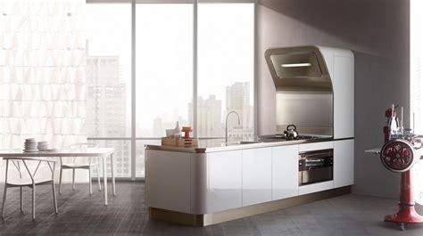 cuisine veneta kitchen liquida flipper designcompatto veneta cucine