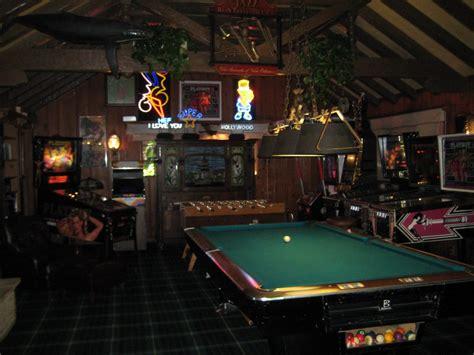 inside playboy mansion interiors grotto decor office
