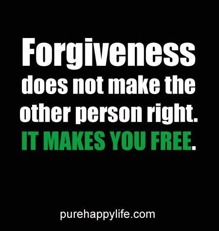 forgiveness pictures   images  facebook