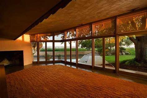 modern interior design farm house  japanese garden