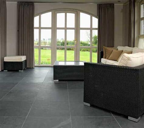 vinyl vloer alkmaar natuursteen vloeren vloeren breda houten vloeren tegels