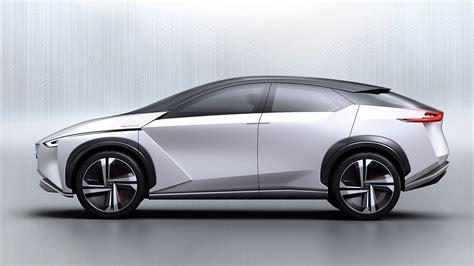 Nissan Qashqai 2020 by Nissan Qashqai 2020 2021 Qashqai 3 H 237 Brido Suv