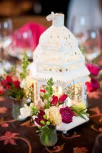 wedding centerpieces flowers diy wedding reception centerpiece with pink wedding flowers onewed