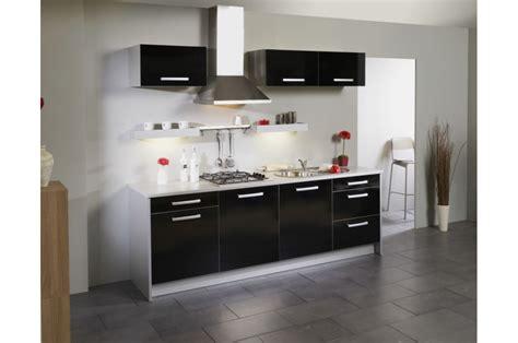 meubles de cuisines modele meuble de cuisine cuisine en image
