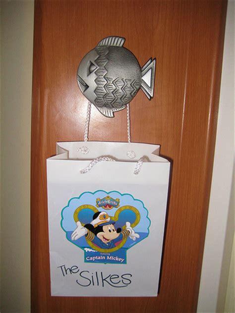 disney cruise stateroom door decorations flickr photo