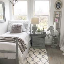 teen girl s bedroom style easy chalk paint recipe