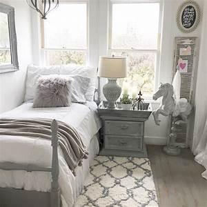 Teen, Girl, U0026, 39, S, Bedroom, Style