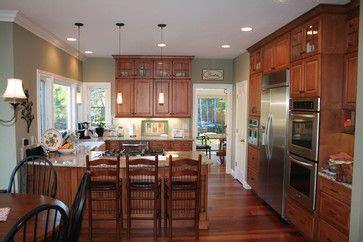 warm paint colors for kitchen 40 best granite colors images on kitchen ideas 8903