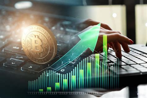 The max supply of bitcoin is 21m, and as of march 2021 there is a total supply of 18.6m; Bitcoin - Bitcoin Exchange | British UK and european ...