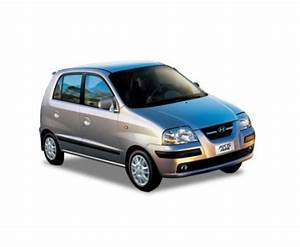 Diagram  Wiring Diagram Hyundai Atos Full Version Hd