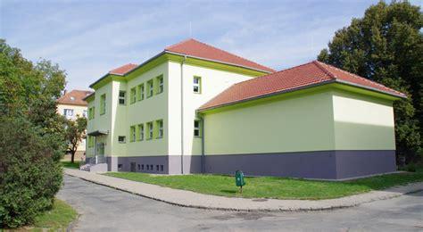 Kontakty :: Materska-skola-fanderlikova