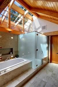 Grande Cabine De Douche : les cabines de douche en 43 photos ~ Dailycaller-alerts.com Idées de Décoration