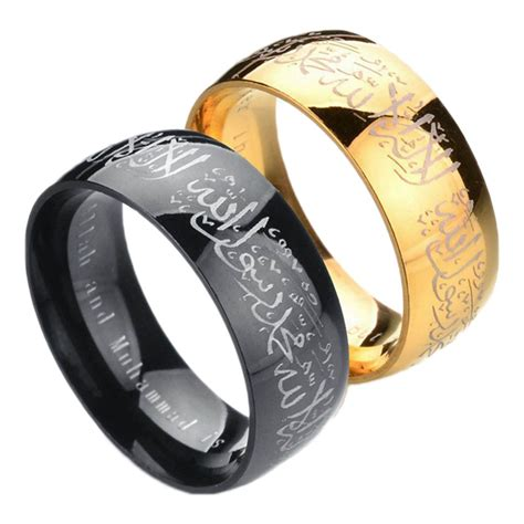Online Buy Wholesale Muslim Wedding Rings From China. Large Finger Wedding Rings. Round Raised Wedding Rings. Combined Wedding Rings. Mermaid Rings. Unique Wood Engagement Engagement Rings. Aniversary Rings. Snow Engagement Rings. Light Colored Engagement Rings