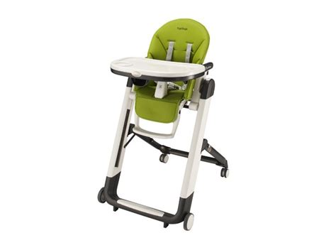 peg perego high chair siesta tray peg perego siesta high chair consumer reports