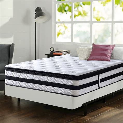 New Mattress For Sale by Single Mattresses Shop Discounted Single Bed Mattresses
