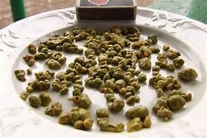 Лекарства для чистки печени овесол