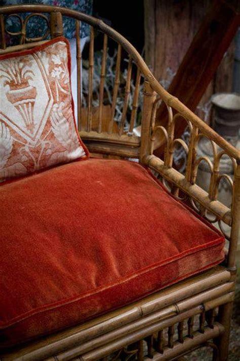 chippendale furniture design defining unique english