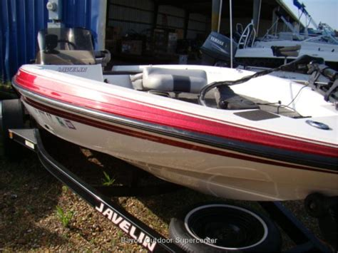 Venom Boat by Venom Boats For Sale
