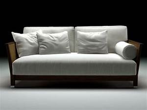 zanzibar sofa 3d model flexform With zanzibar sectional sofa