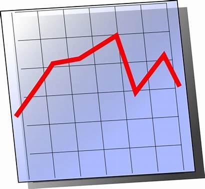 Graph Chart Symbol Icon Clip Clipart Clker