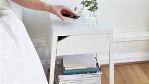 Ikea Smart Home : ikea is at it so has the smart home of the future ~ Lizthompson.info Haus und Dekorationen