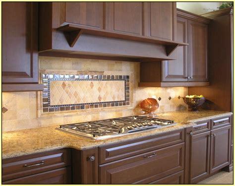 faux kitchen backsplash glass tile backsplash home depot home design ideas